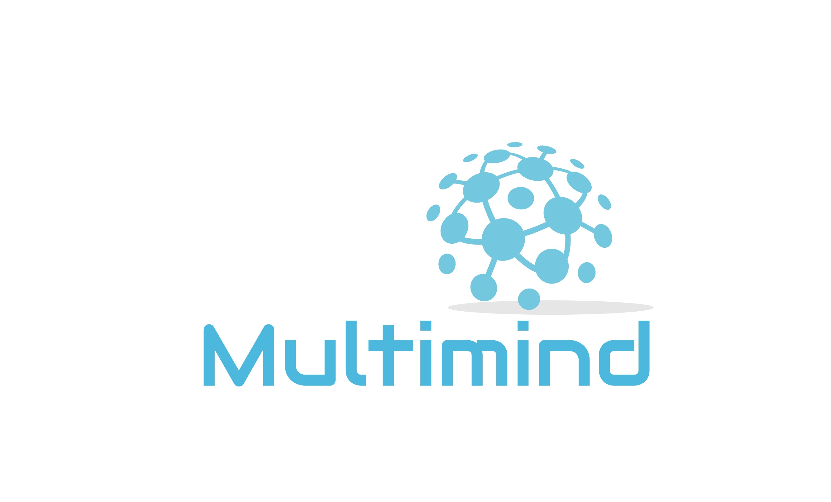 multimindvod