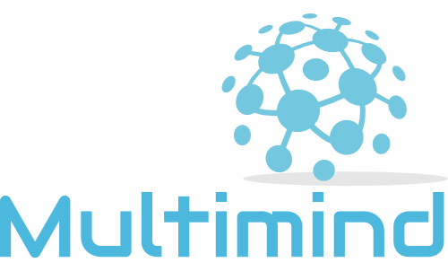 Multimind
